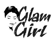 Logo design - Entry #8