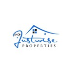 Justwise Properties Logo - Entry #379