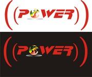 POWER Logo - Entry #209