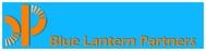 Blue Lantern Partners Logo - Entry #47