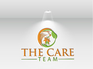 The CARE Team Logo - Entry #88