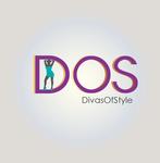 DivasOfStyle Logo - Entry #57