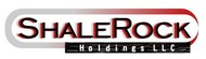 ShaleRock Holdings LLC Logo - Entry #84