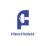 Fight Fitness Logo - Entry #79
