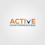 Active Countermeasures Logo - Entry #144