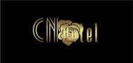 CN Hotels Logo - Entry #11