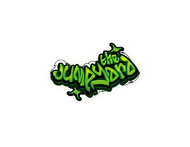 The Jump Yard Logo - Entry #66