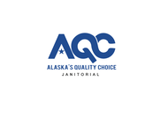 Alaska's Quality Choice Logo - Entry #16