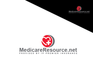 MedicareResource.net Logo - Entry #283