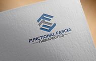 FFT Logo - Entry #219