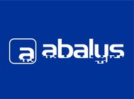 Abalys Research Logo - Entry #251