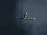 MedicareResource.net Logo - Entry #259