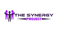 """The Synergy Project"" and place the word ""season three"" underneath in smaller front either as "" season 3"" or ""season three"" Logo - Entry #52"