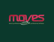 MOVES Logo - Entry #62
