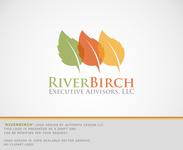 RiverBirch Executive Advisors, LLC Logo - Entry #229