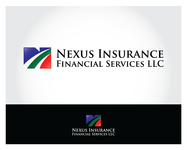 Nexus Insurance Financial Services LLC   Logo - Entry #18