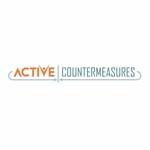 Active Countermeasures Logo - Entry #296