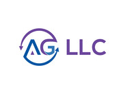 ACG LLC Logo - Entry #151
