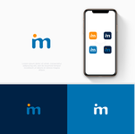 im.loan Logo - Entry #820