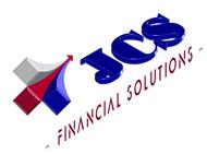 jcs financial solutions Logo - Entry #286