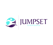 Jumpset Strategies Logo - Entry #71