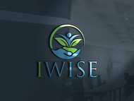 iWise Logo - Entry #699