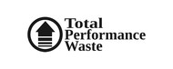 Total Performance Waste Logo - Entry #88