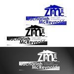 Real Estate Agent Logo - Entry #76