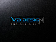 VB Design and Build LLC Logo - Entry #39
