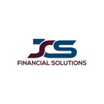 jcs financial solutions Logo - Entry #220