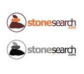 StoneSearch.com Logo - Entry #47