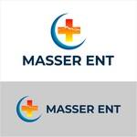 MASSER ENT Logo - Entry #98