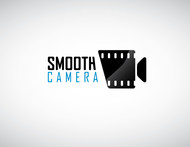 Smooth Camera Logo - Entry #172