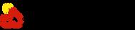 Surefire Wellness Logo - Entry #195