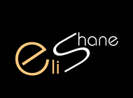 logo for insole of shoe  - Entry #124