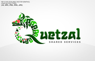 Need logo for Mexican Shared Services Company - Entry #27