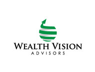 Wealth Vision Advisors Logo - Entry #280