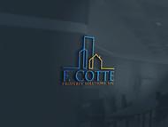 F. Cotte Property Solutions, LLC Logo - Entry #31