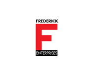 Frederick Enterprises, Inc. Logo - Entry #308