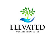 Elevated Wealth Strategies Logo - Entry #137