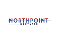 NORTHPOINT MORTGAGE Logo - Entry #40