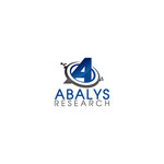 Abalys Research Logo - Entry #14
