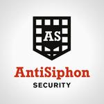 Security Company Logo - Entry #188