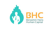 Benjamin Hans Human Capital Logo - Entry #10