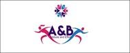 A & E Logo - Entry #44