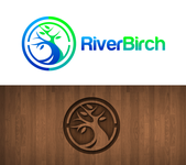 RiverBirch Executive Advisors, LLC Logo - Entry #173