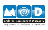 MOD Logo - Entry #46