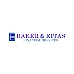 Baker & Eitas Financial Services Logo - Entry #5