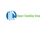 Impact Consulting Group Logo - Entry #58