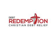 Debt Redemption Logo - Entry #185